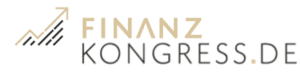 Finanzkongress kurz