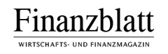 Logo Finanzblatt 2
