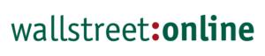 WallstreetOnline_Logo